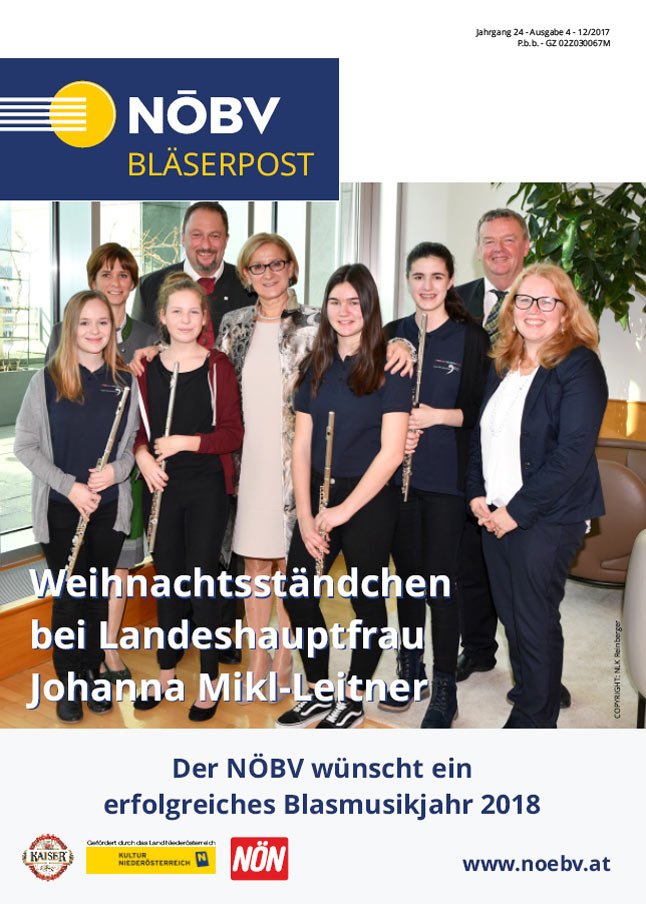 blaeserpost_cover.jpg